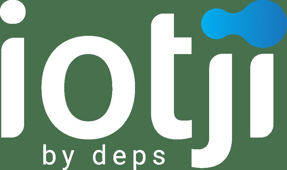 iotji