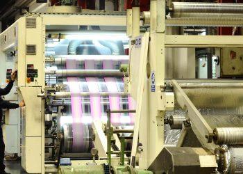 lorawan мониторинг производственного оборудования