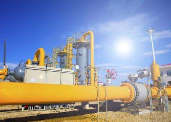 интернет вещей iot в нефтегазовой промышленности